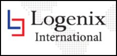 Logenix.png