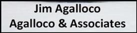 Jim Agalloco.png