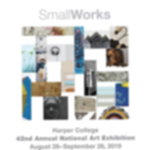 2019_SmallWorks_postcard_edited.jpg