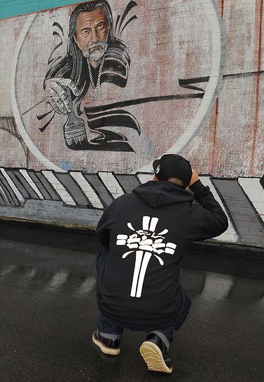 el_ese_graffiti_chaz_bojórquez_hoodie_v2