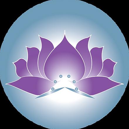 Healing Sense Therapeutic Massage 2020 L