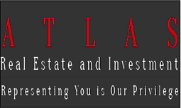 Atlas Real Estate and Investmen