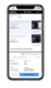 Checkoutpage_Iphone.png