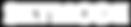 skymode logo white.png