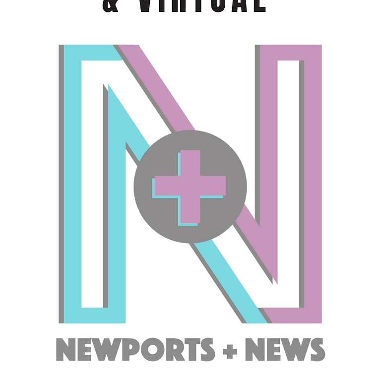 Newports and Virtual Promo & Practice