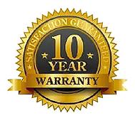 Nano-Clear Warranty