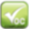 VOC Compliant