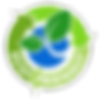 Eco-Friendly - icon