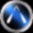 Assero logo - blue, smaller.png