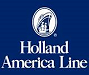 Holland America Lines