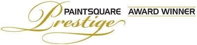 PaintSquare Prestige Award - 2020.jpg