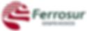 Ferrosur Grupo Mexico