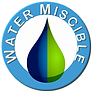 Water Miscible - icon