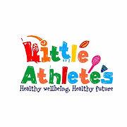 little athletes.jpg