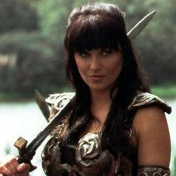 xena-warrior-princess-vibe.0.0.jpg