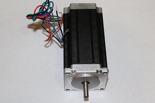 Шаговый двигатель sm57ht112