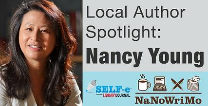 lapl nancy-young-main.png