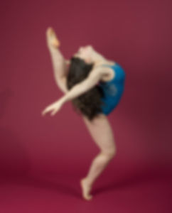 Complexity Dance Center, Hillsborough NJ, Dance Studio, Dance Classes, Competition Dance