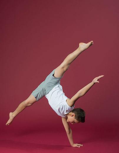 Complexity Dance Center, Hillsborough NJ, Dance Studio, Dance Classes, Competition Dance