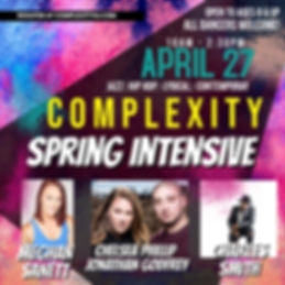 COMPLEXITY SPRING INTENSIVE.jpg