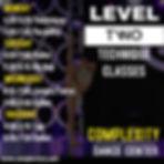 level2tech.JPG