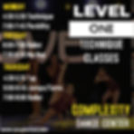 level1tech.JPG