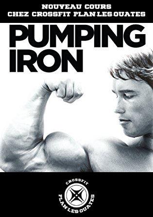 pumping Iron .jpg