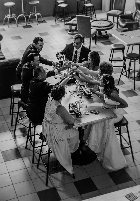 Lloydminster wedding photographer, Lloydminster, Wedding Photographer, Wedding Photography, Lloydminster wedding, Lloydminster wedding photos, Lloydminster wedding photography, Lloydminster outdoor wedding, Sarah Thorpe, Sarah Thorpe Photography, Sarah Thorpe Wedding Photography, Sarah Thorpe Lloydminster Wedding