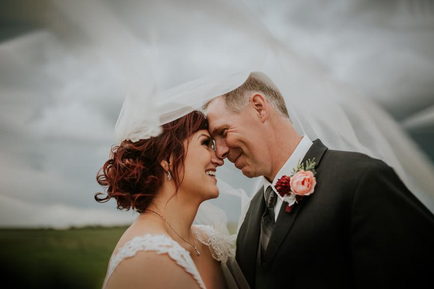 Lloydminster wedding Photographer.