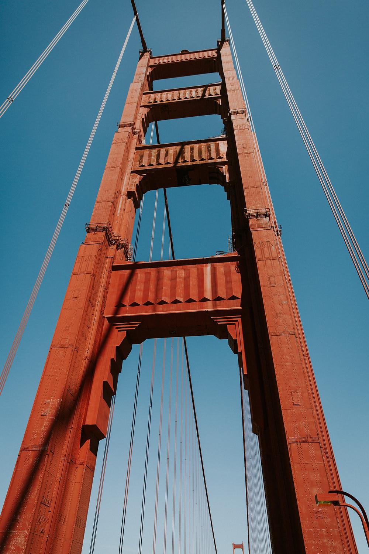 SAN FRANSISCO, CALIFORNIA, TRAVEL PHOTOGRAPHER, CANADIAN TRAVEL PHOTOGRAPHER