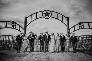 DALTON AND DEEJAY | LEDUC COUNTY WEDDING PHOTOGRAPHER