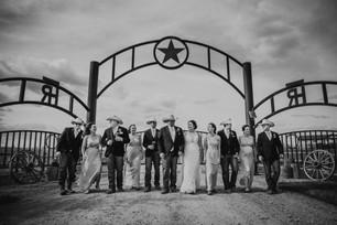 DALTON AND DEEJAY | LEDUC COUNTY WEDDING PHOTOGRAPHER