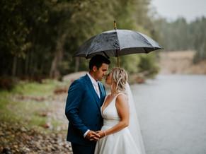 LUMBY WEDDING PHOTOGRAPHER   ALYSSA AND DEVIN