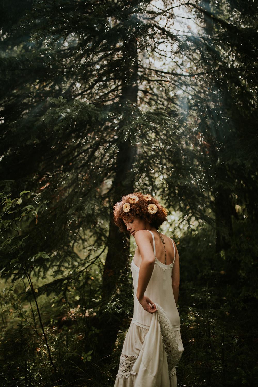 sarah thorpe photography - alberta photographer