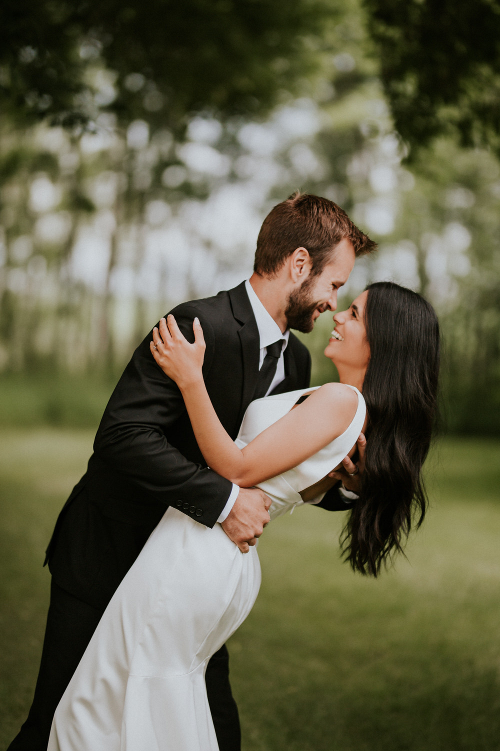 LLOYDMINSTER WEDDING PHOTOGRAPHER