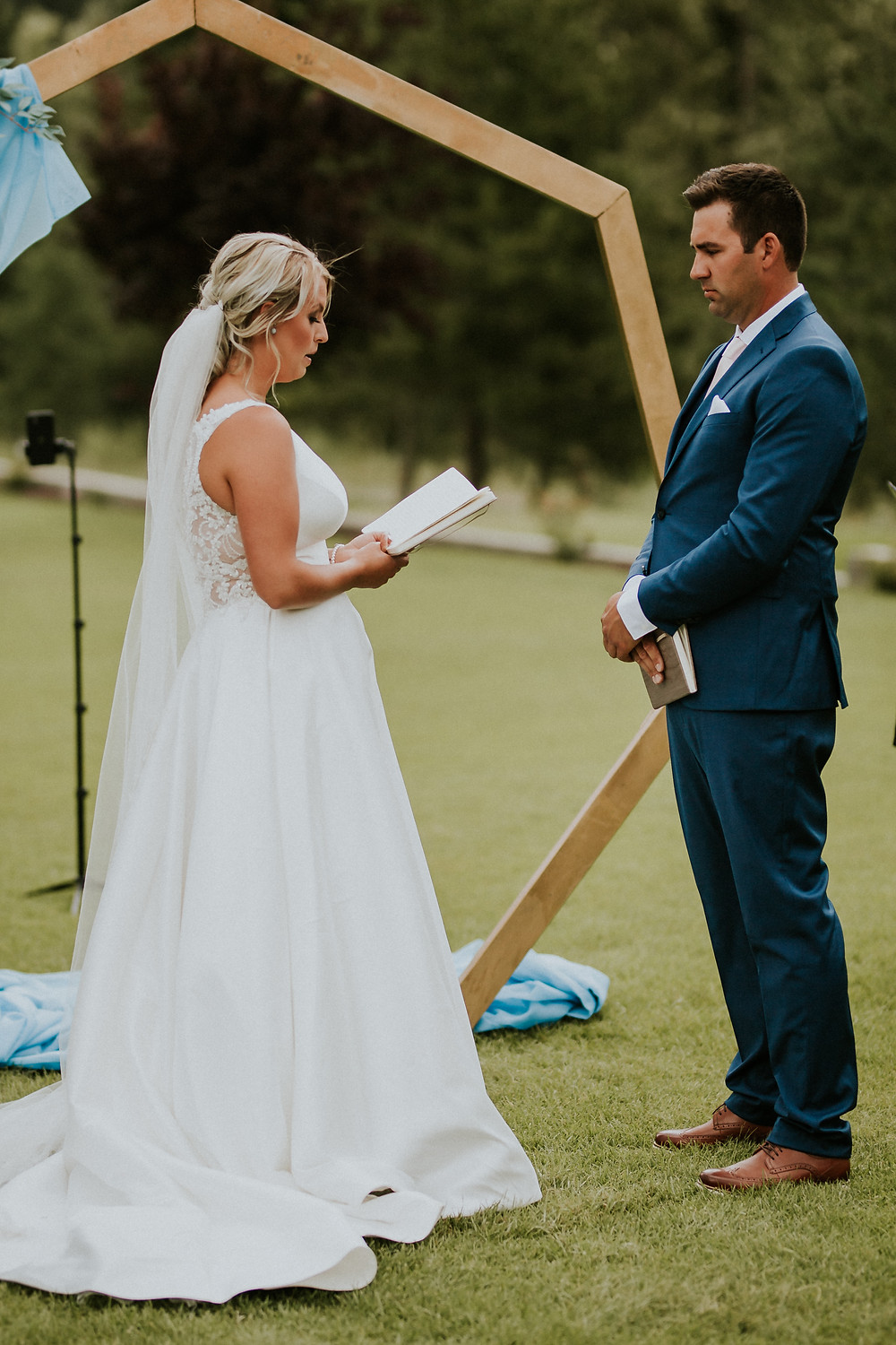LUMBY WEDDING PHOTOGRAPHER