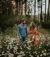 Matt and Quinn  - Sarah Thorpe Photography - 088_edited.jpg