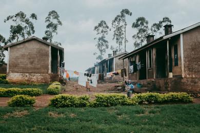 UGANDA, AFRICA |  TRAVEL PHOTOGRAPHER | SARAH THORPE