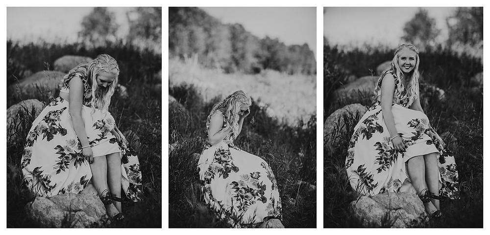 Lloydminster grad photographer, Lloydminster Outdoor grad Photoshoot, Lloydminster Grad Portrait Session, Lloydminster grad portrait photographer, Lloydminster grad photos, Lloydminster photographer, Lloydminster grad portrait photography, Sarah Thorpe grad photography, Sarah Thorpe Photography, Sarah Thorpe Grad Photos, Sarah Thorpe Portrait Photography, lloydminster grad photo session, Saskatchewan Grad Photographer, Saskatchewan grad portrait photographer, Saskatchewan grad portrait session