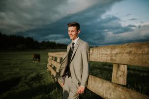JOHN DAVIES | LLOYDMINSTER GRAD PHOTOGRAPHER