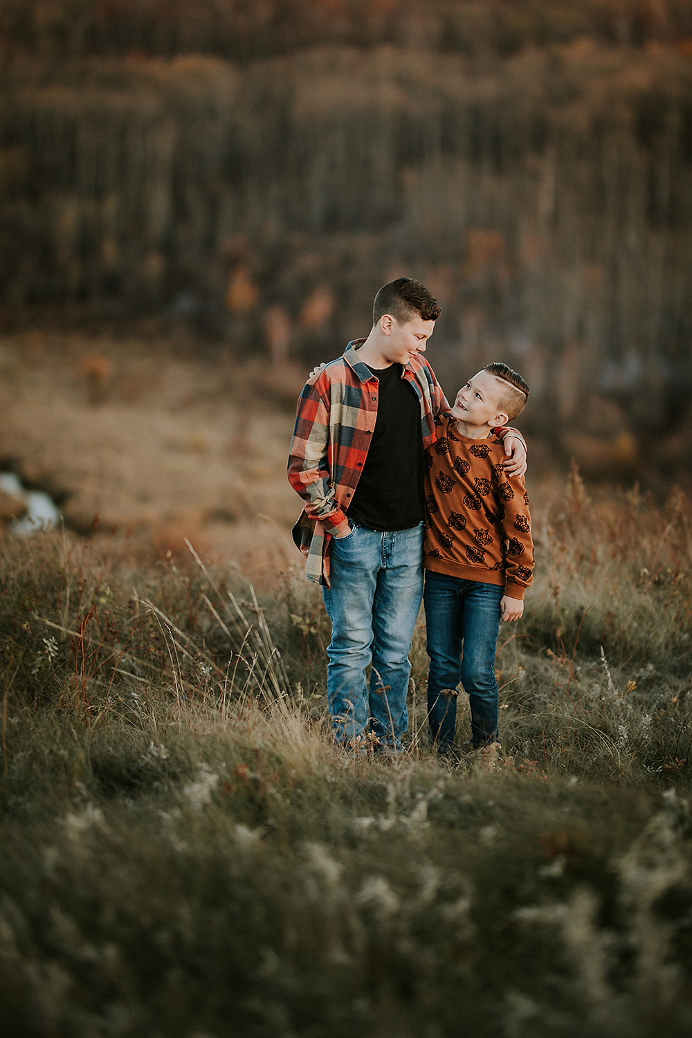 LLOYDMINSTER FAMILY PHOTOGRAPHER