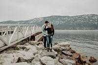kelowna couples photographer - SARAH THORPE PHOTOGRAPHY - 072.jpg