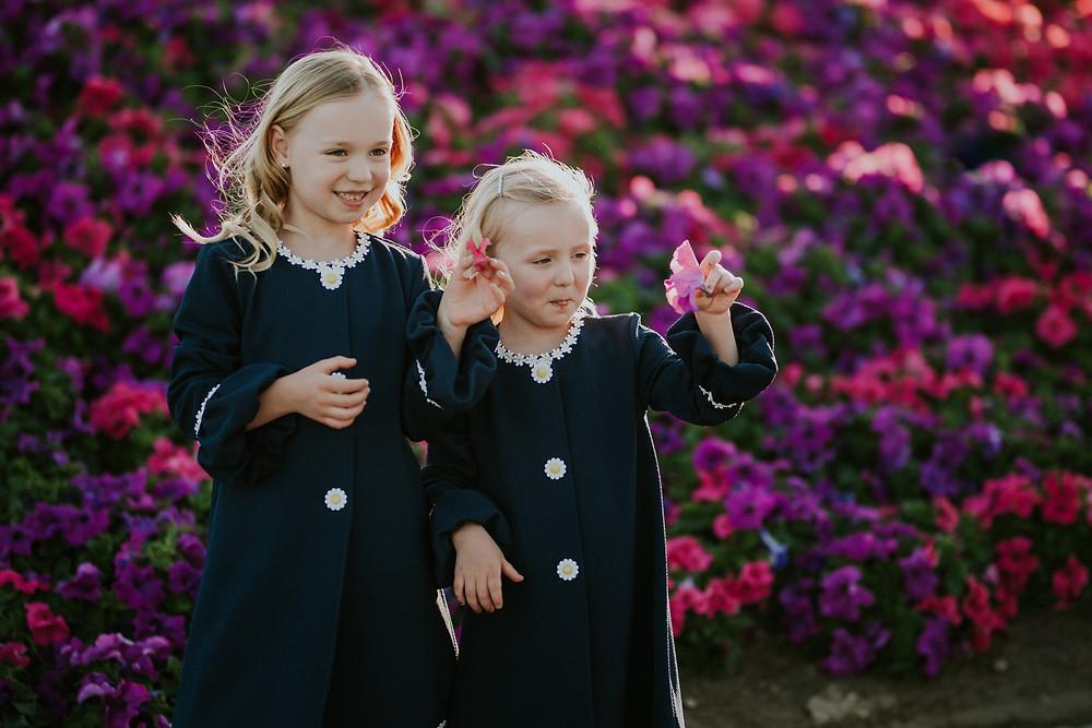 LIFESTYLE SESSION   PALM SPRINGS, CA   LLOYDMINSTER FAMILY PHOTOGRAPHER