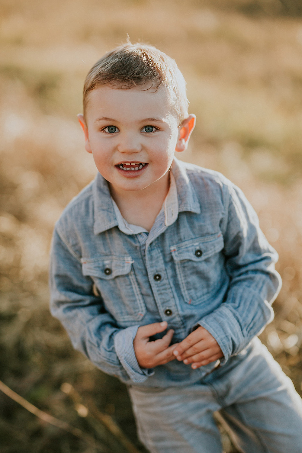LLOYDMINSTER FAMILY PHOTOGRAPHER | SARAH THORPE PHOTOGRAPHY