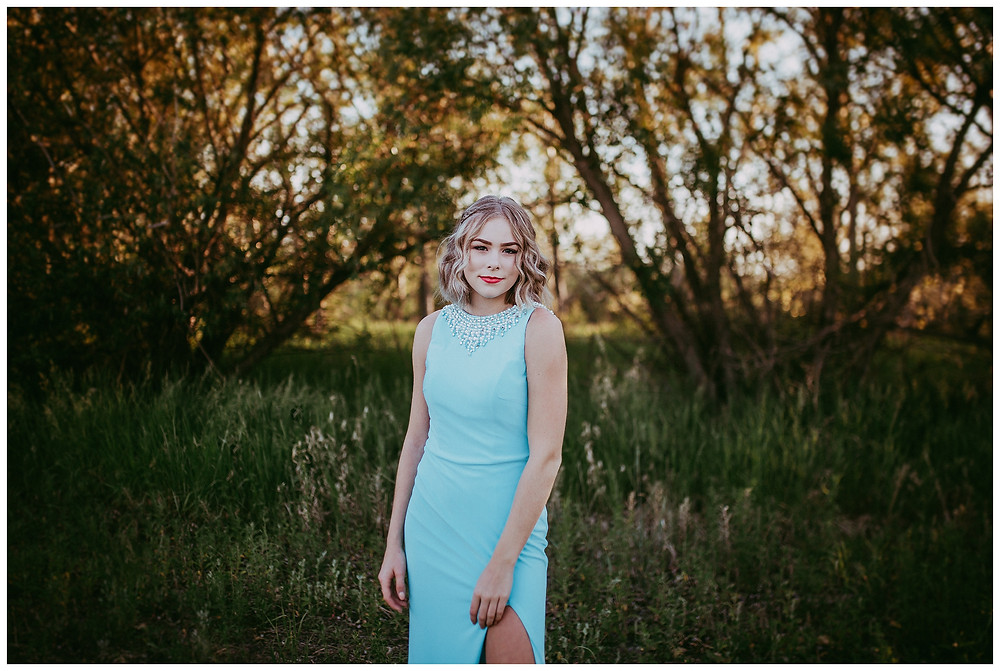 Lloydminster grad photography, Lloydminster Grad Photographer