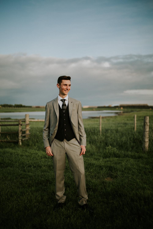 Lloydminster Photographer