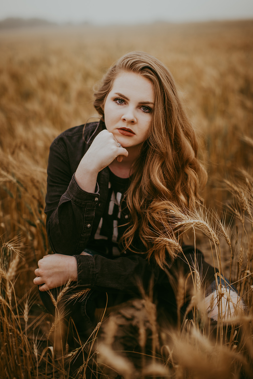 Saskatoon Photographer, Saskatchewan Portrait Photographer