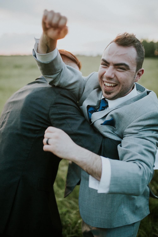 lloydminster wedding photographer