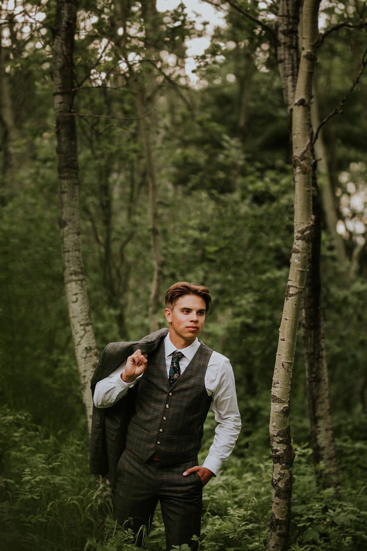 lloydminster grad photographer
