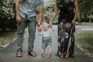 BOYTINCK FAMILY | LLOYDMINSTER FAMILY PHOTOGRAPHER